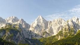 Čudovita narava pri Kranjski gori, Tur Tur Turizem