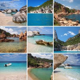 Čudoviti otok Korzika, Tur Tur Turizem