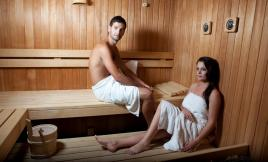 Relax and spa hotela Pagus, Tur Tur Turizem